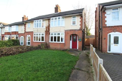 3 bedroom semi-detached house for sale - London Road, Colchester