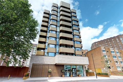 2 bedroom flat for sale - The Compton, NW8
