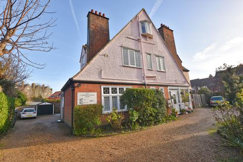 1 bedroom apartment for sale - Cliff Avenue, Cromer