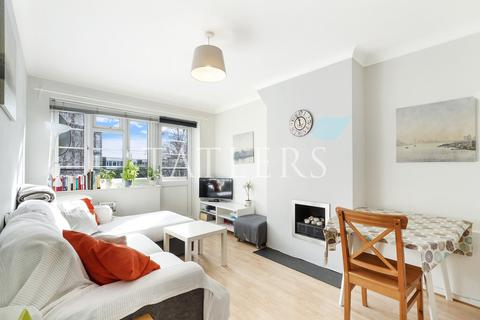 2 bedroom apartment to rent - St. James Lane, Muswell Hill