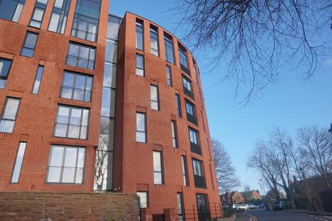 1 bedroom apartment for sale - The Sutton, King Edwards Square