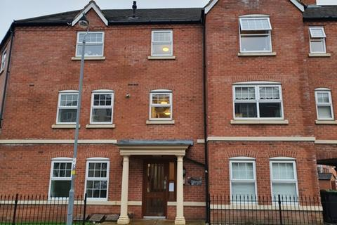 2 bedroom apartment to rent - Earlswood Road, Birmingham