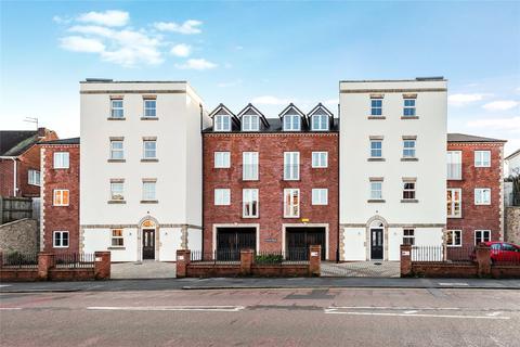 2 bedroom apartment for sale - Worcester Street, Stourbridge, West Midlands, DY8