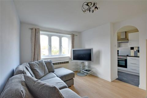 1 bedroom flat for sale - Armoury Road, London, SE8