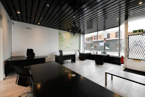 Office to rent - Topsfield Parade, Middle Lane , London
