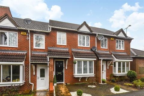 3 bedroom house for sale - Hazel Road, Four Marks, Alton, Hampshire