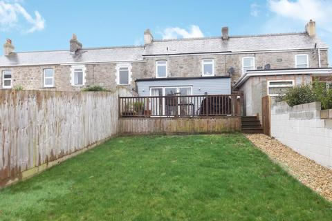 3 bedroom cottage for sale - Agar Road, St. Austell