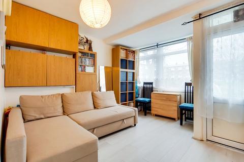 1 bedroom apartment for sale - Storey House, Cottage Street, Poplar, E14