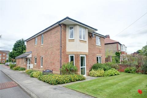 1 bedroom flat for sale - Camsell Court, Framwellgate Moor, Durham, DH1