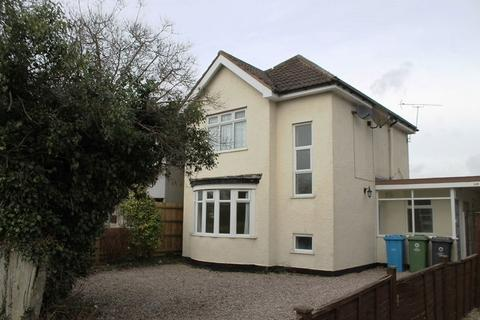 2 bedroom detached house to rent - Birches Road, Codsall