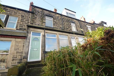 4 bedroom terraced house for sale - Low Lane, Horsforth, Leeds