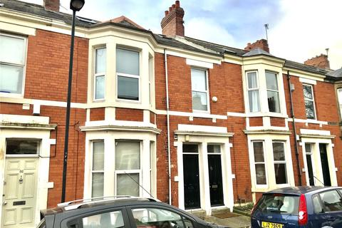 2 bedroom apartment for sale - Fairfield Road, Jesmond, Newcastle Upon Tyne, Tyne And Wear