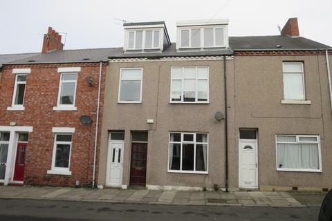 2 bedroom apartment for sale - Bewick Street,  South Shields,  NE33 4JU