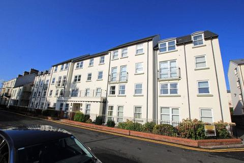 1 bedroom apartment for sale - The Parade, Carmarthen