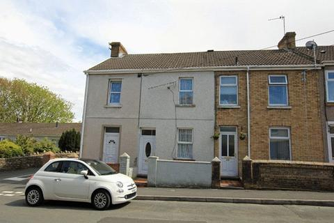2 bedroom terraced house for sale - Station Road, Kidwelly