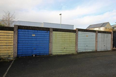 Property for sale - Dog Lane, Carmarthen