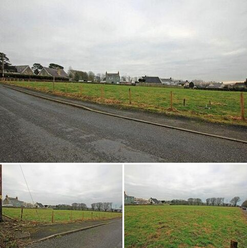 Land for sale - Penbryn Beach Road, Sarnau, Llandysul