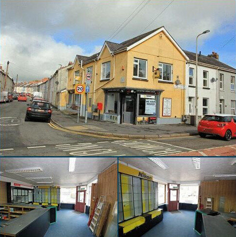 3 bedroom terraced house for sale - Parcmaen Street, Carmarthen