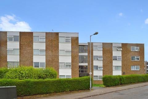 Studio for sale - Handcross Road, Stopsley, Luton, Bedfordshire, LU2 8JJ