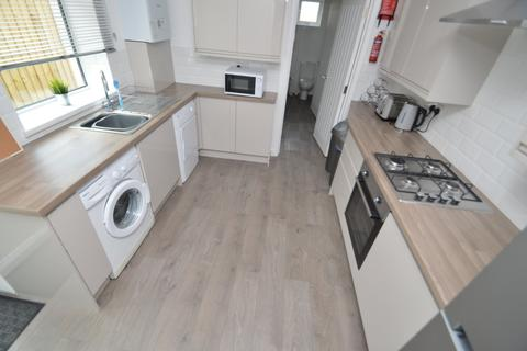 1 bedroom house share to rent - New Park Terrace, Treforest, Rhondda Cynon Taff