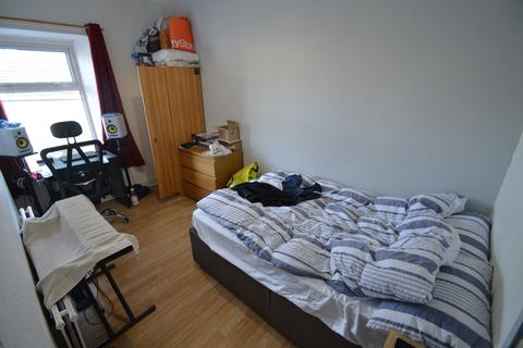 1 bedroom in a house share to rent - Tower Street, Treforest, Pontypridd
