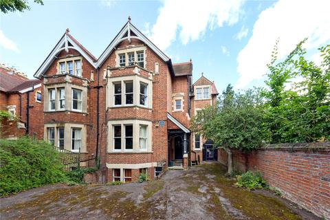 9 bedroom semi-detached house for sale - Polstead Road, Oxford, OX2