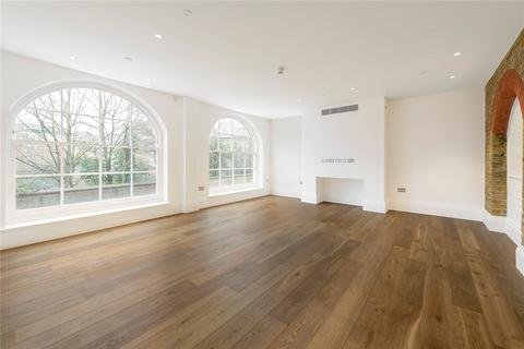 2 bedroom character property for sale - The Sloane Building, Hortensia Road, London, SW10
