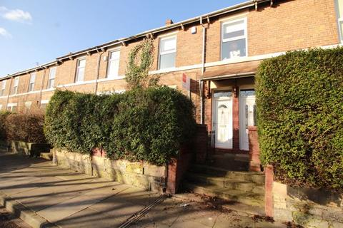 3 bedroom apartment to rent - South View West, Newcastle Upon Tyne