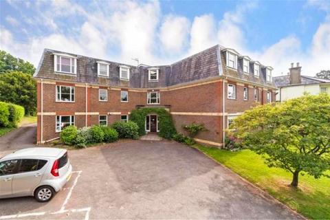 1 bedroom flat for sale - Dennington Court, Pennington Road, TUNBRIDGE WELLS, Kent, TN4 0SQ