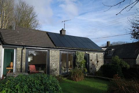 3 bedroom cottage for sale - Slockavullin, Kilmartin