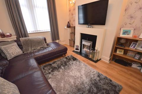 2 bedroom terraced house for sale - Denton Street, Widnes