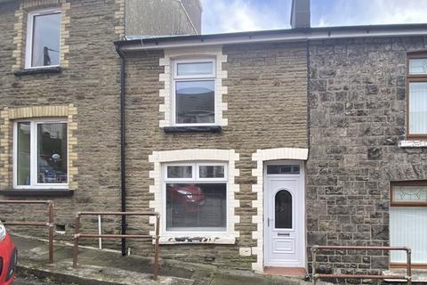 2 bedroom terraced house for sale - Park Street, Blaenavon