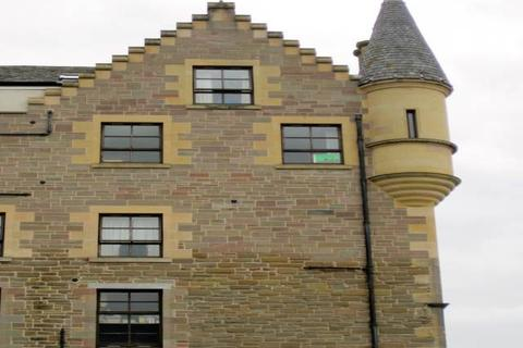 3 bedroom flat to rent - Bonnethill Place, Dundee,