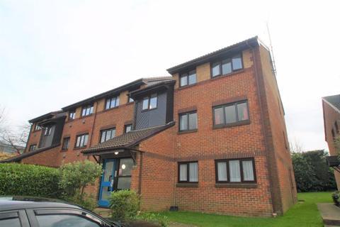 2 bedroom apartment to rent - The Goodwins, Tunbridge Wells