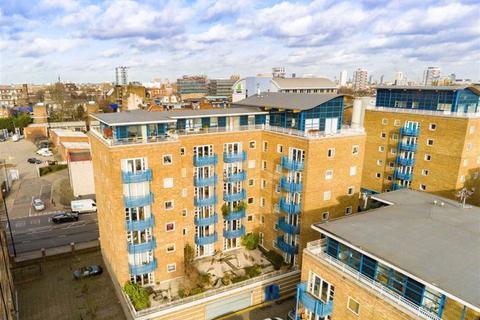 2 bedroom flat for sale - Scotia Building, London, London