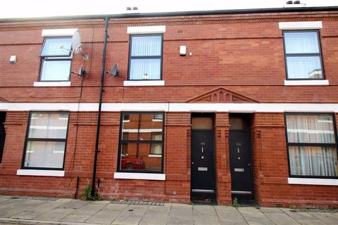 3 bedroom terraced house for sale - Hartington Street, Manchester