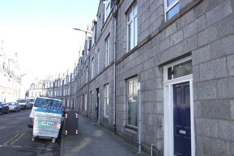 1 bedroom flat to rent - Wallfield Place, Aberdeen, AB25 2JR
