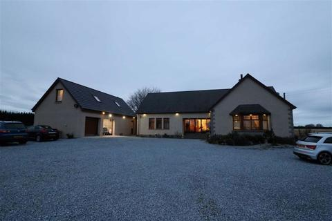 4 bedroom character property for sale - Portknockie, Buckie, Moray