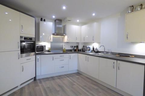 2 bedroom apartment for sale - Pottery Gardens, Lancaster