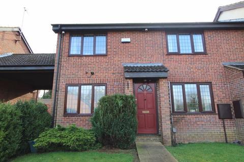 1 bedroom house share to rent - Hunters Oak, Hemel Hempstead