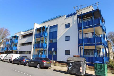 2 bedroom apartment for sale - York Mansions West, Hove, East Sussex