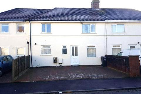 3 bedroom terraced house to rent - Whiteway Road, St George, Bristol