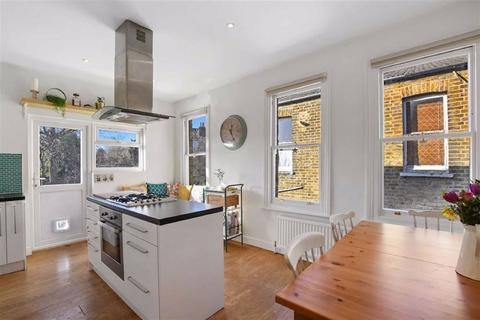3 bedroom maisonette for sale - Perry Rise, Forest Hill