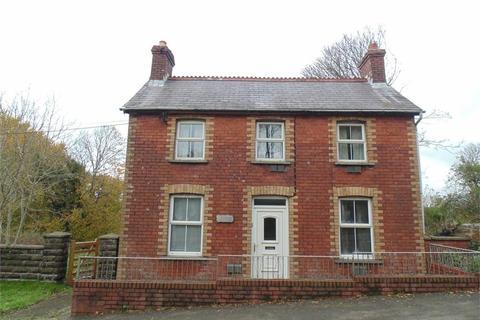 3 bedroom detached house for sale - Narberth Road, HAVERFORDWEST