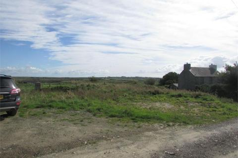 Land for sale - Treleddyd Fawr, St Davids