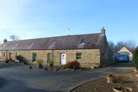 3 bedroom cottage for sale - Yr Ystablau, Wiston, Haverfordwest