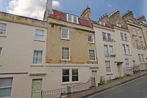 Studio for sale - Morford Street, Bath