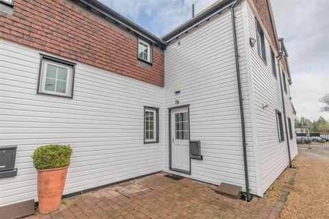 2 bedroom house for sale - Boulters Lock Island, Maidenhead