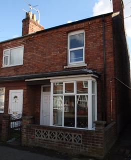 3 bedroom house to rent - PORTLAND STREET, BOSTON