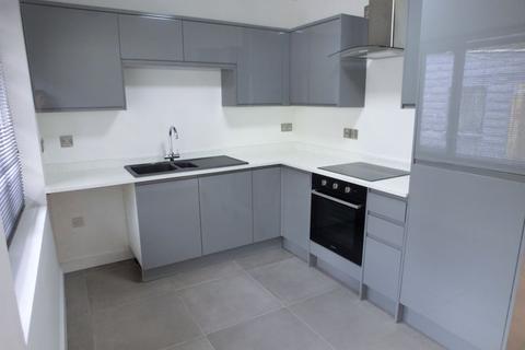 2 bedroom bungalow for sale - Swansea Road, Waunarlwydd. Swansea. SA5 4TD